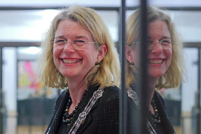 zakelijke portretten Den Haag